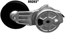 Belt Tensioner Assembly Dayco 89293