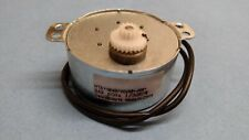 Rainsoft water treatment timer motor 17493 *** FREE USPS PRIORITY SHIPPING ***