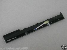 NEW GENUINE DELL XPS M1330 NOTEBOOK POWER BUTTON HINGE COVER RW683 CN-0RW683