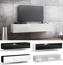 Tv Schrank Günstig Kaufen Ebay