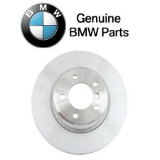 BMW E89 Z4 09-16 Front Left or Right Brake Disc 330 X 24 mm Genuine 34116794427
