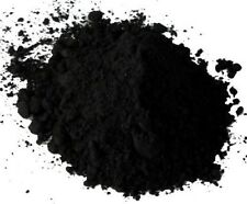 Black Concrete Color Pigment Dye for Cement, Mortar, Grout, Pool, Plaster 10oz