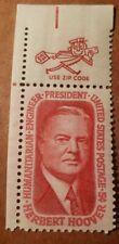 GM26 US SCOTT #1269 Herbert Hoover 5 CENT MNH STAMP