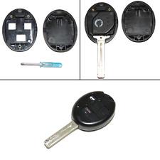 Replacement Key Shell Fob Housing ES300 ES330 RX300 RX330 RX350 RX400h etc