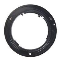 58mm Bayonet Mount Ring Repair Part for Nikon 18-135 18-55 18-105 55-200mm Lens