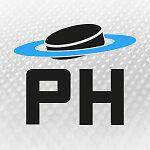 planethockeyde