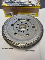 LuK dual mass Flywheel FORD TRANSIT MK7 2.4 TDCI RWD 415043810 6C116477CA, NEW