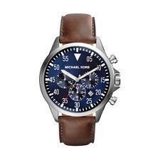 Relojes de pulsera Michael Kors Deportivo para hombre