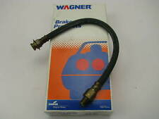 Wagner F73278 Brake Hydraulic Hose - Front Left / Right