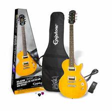 Epiphone ENA2AANH3 Les Paul Special-II Electric Guitar