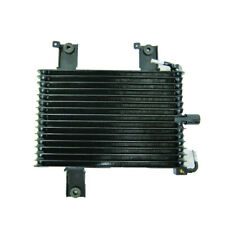 Auto Trans Oil Cooler TYC 19004