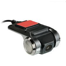 Dash Cam 1080P Car DVR Camera Video Recorder ADAS G-sensor Mini Car DVR Camera