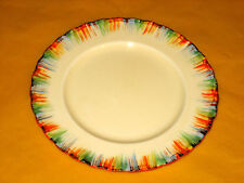 Grindley Pottery Side Plates