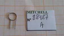 RESSORT CLIQUET A MOULINET MITCHELL 398 ALU FULL RUNNER 7500 PRO REEL PART 88987