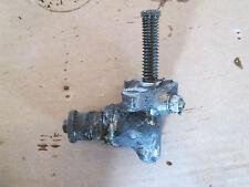 1980 Suzuki GS850G GS850 GS 850G 850 camshaft chain tensioner cam engine motor