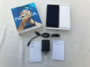 Nokia 1 Plus - 8GB - Red (Unlocked) (Single SIM)