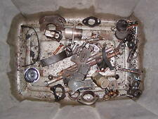 YAMAHA ct1 raccolta piccole parti mixed hardware