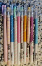 Kawaii Erasable Pens