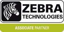 ZEBRA 79800m testina di stampa KIT Printhead 203 DPI ZM400 per
