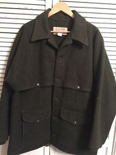 Unbranded 100% Wool Coats & Jackets for Men | eBay