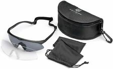 Revision Sawfly Issued Eyewear APEL Complete NS Size Regular