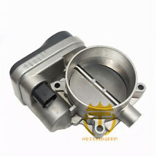04591847AC Throttle Body With Sensor For Jeep Dodge Chrysler 5.7L 6.1L 6.4L V8