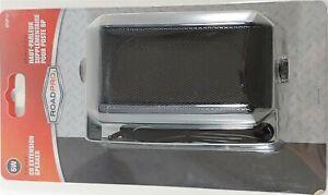 Roadpro RPSP-15 5 Watt CB Radio Swivel Mount Extension Speaker 2.75 x 4.5 inches