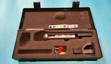SKM 5200-II P  776 - 866 MHz   Sennheiser  wie neu  genehmigungsfreie Frequenzen