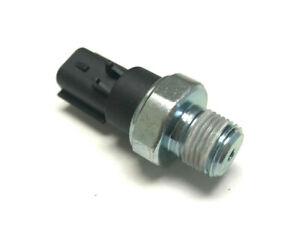 PS287 Engine Oil Pressure Sender-Switch