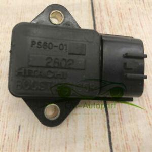 New Boost Sensor  For Subaru PS60-01 22627-AA220  AS324 5S2580 EC1806 721705