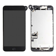 LCD Touch Screen Digitizer Assembly Replacement for iPhone X10 6 6s 7 Plus LOT