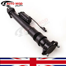 For Mercedes ML GL Class W164 X164 Rear Shock Absorber w/ADS Air Suspension