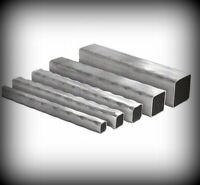 Flachstahl-Flachprofil S235JR EN 10058 50x 30mm - 500mm 500-2000mm L/änge 50-80mm breiten