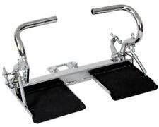 TonyKart/OTK Kit Completo Extensión De Pedal Cadete