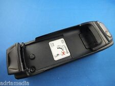 Audi Adapter Halterung Nokia 6303 6303i classic 8K0051435A Bluetooth Schale TOP