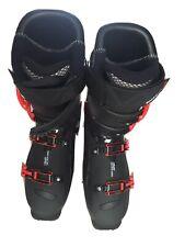 Chaussures De Ski Rossignols Alltrack 90 RBG3160 Noir Taille 29.5 3607682174929