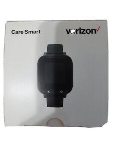 Verizon Care Smart Watch