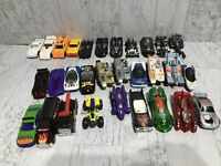 Vintage Hot Wheels Lot Of 30