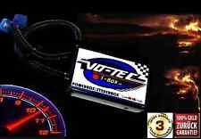 Chiptuning-Box  BMW E46 316i/316ti 116PS/85KW Benziner 1.8 N42 N46