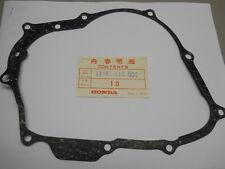 Honda NOS CRF100, CRF80, NSF100, XL100, XL75, R. Gasket, # 11393-149-000   H4