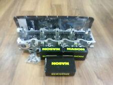 Ford Courier & Mazda Bravo WL/WL Turbo Cylinder head kit