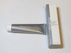 Avon Anew Clinical Professional Stretch Mark Smoother .5 fl oz NIB ;;