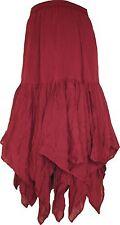 Mittelalter Röcke für Damen