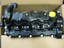 Genuine Range Rover, Range Rover Sport - Inlet Manifold 3.6 TDV8 RH - LR005274