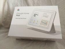 Google Home Hub EMPTY BOX