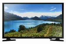 Samsung UN32J400D 32-Inch 720p 60Hz LED TV Factory Refurbish NO STAND