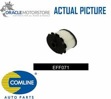 NEW COMLINE ENGINE FUEL FILTER GENUINE OE QUALITY EFF071