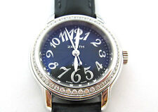 ZENITH Baby Star Elite ref. 16122067 orologio donna automatico con diamanti