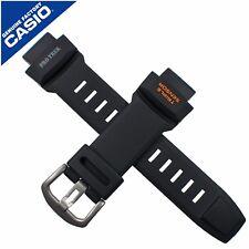 Genuine Casio Watch Strap Band per prg-550 PRG-550-1A4 articoli promozionali 550 1A4 PRO TREK