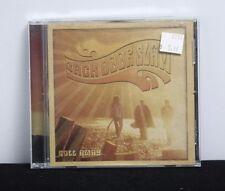 Back Door Slam- Roll Away -CD